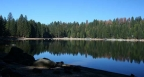Pinecrest Lake: 870x462
