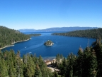 Emerald Bay and Grizzly Island: 568x426